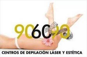 Franquicias 906090