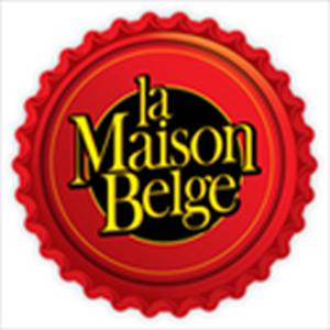 La Maison Belge