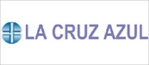 La Cruz Azul