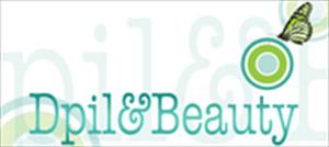 Dpil&Beauty