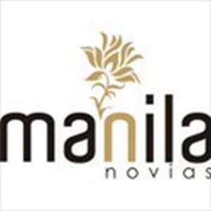 Manila Novias