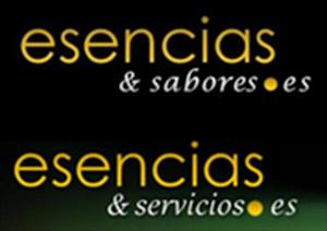 ESENCIAS & SABORES.ES