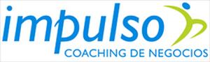 Impulso Coaching de Negocios