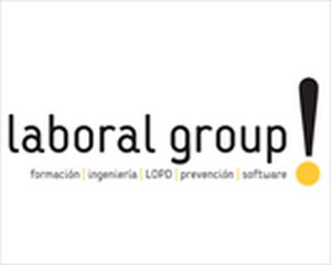 Laboral Group