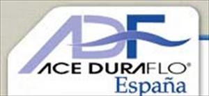 AceDuraflo
