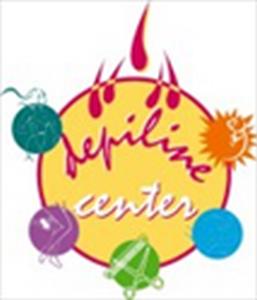Depiline center