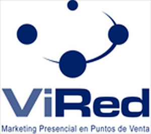 ViRed