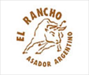 El Rancho Asador Argentino