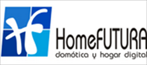HomeFutura