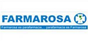 Farmarosa
