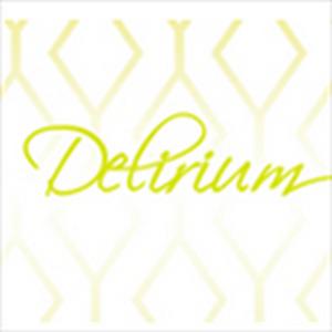 Delirium 9.99