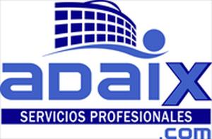 Adaix Finance