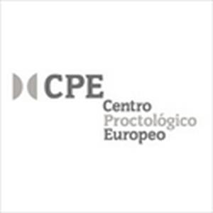 Centro Proctológico Europeo