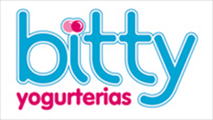 bitty yogurterias