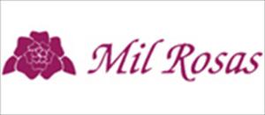 MIl Rosas