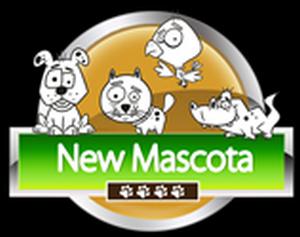 New Mascota