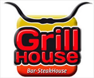 Grill House Franquicias