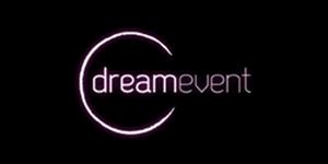 DreamEvent