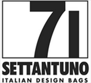 71 Settantuno