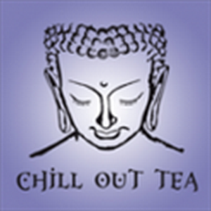 Chill Out Tea