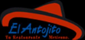 El Antojito,Mexican Grill