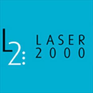 Laser2000 Centro Médico Especializado