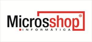 Microsshop Informática