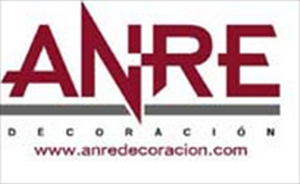 Anre Decoración
