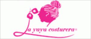 La Yaya Costurera