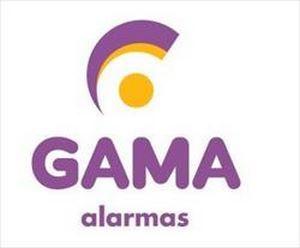 Alarmas Gama