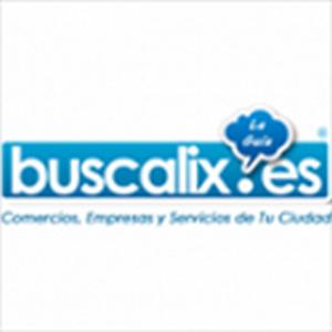 Buscalix.es