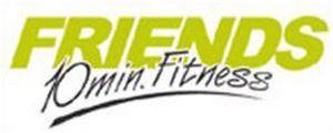 10 Min. Fitness
