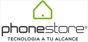 Phonestone