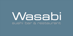 Wasabi Sushi Bar & Restaurant