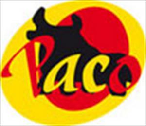 Charcuterias Paco