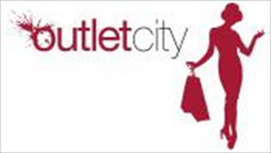 Outletcity