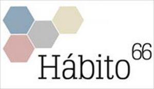 Hábito66