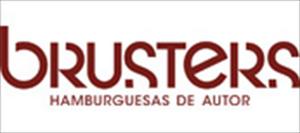 Brusters, hamburguesas de autor