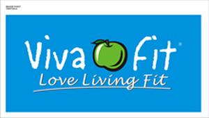 VivaFit & Pilatesfit