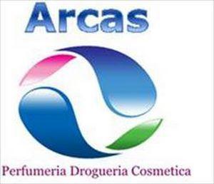 Perfumerías Droguerías Arcas