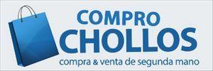 Compro CHOLLOS