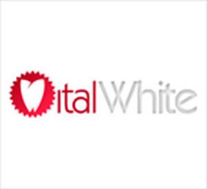 Vital White