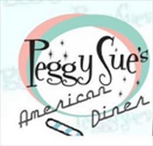 Peggy Sue´s
