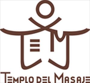 Templo del Masaje