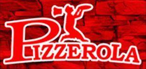 Pizzerola
