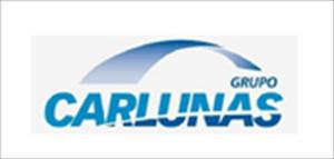 Grupo Carlunas