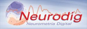 Neurodig