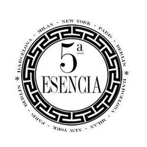 5ª Esencia
