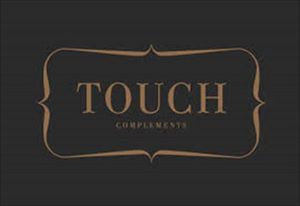 Touch Complements