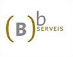 BB Serveis